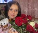 Елена Григорова фото #2