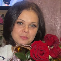 Елена Григорова фото