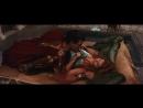 Фильм Мессалина, имперская Венера1960 исторический, драма
