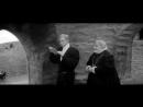 Гамлет. (1964)(отрывок)