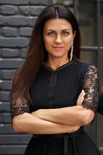Екатерина Азизова