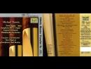 Saint-Sans - Symphony No 3 in C, Op 78, Organ Complete .