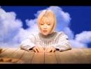 Таїсія Повалій.«Пісня про матір»2001г.