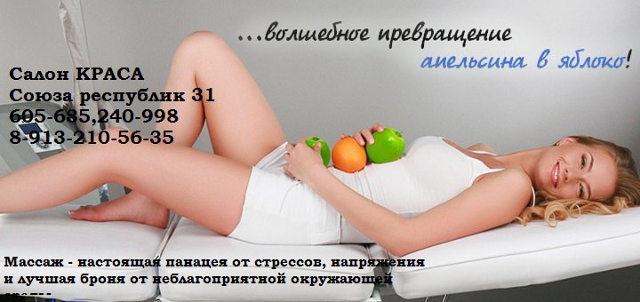 L4j1045KnAI.jpg