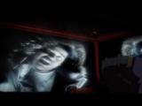 Gorillaz (RADIO TAPOK) - Feel Good Inc. (cover на русском)