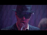 The Blues Brothers - Rawhide Movie CLIP (1980)