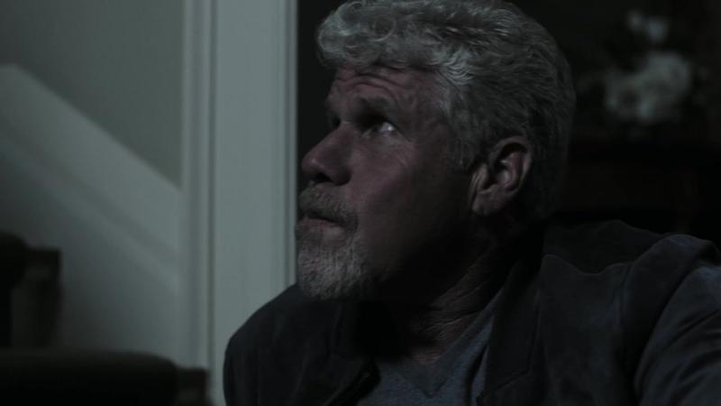 Десница Божья 2 сезон 8 серия coldfilm