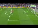 Реал Мадрид 4_2 (доп) Бавария _ Лига Чемпионов 2016_17 _ 1_4 финала _ Ответный матч _ Обзор матча.360