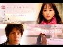 [XDUB DORAMA] Цветущий кизил   Hanamizuki   Flowering Dogwood (2010) (русская озвучка)