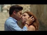 [FSG Ot Vinta!] Тизер к фильму Барселона: Невыразимая любовь | Barcelona: A Love Untold