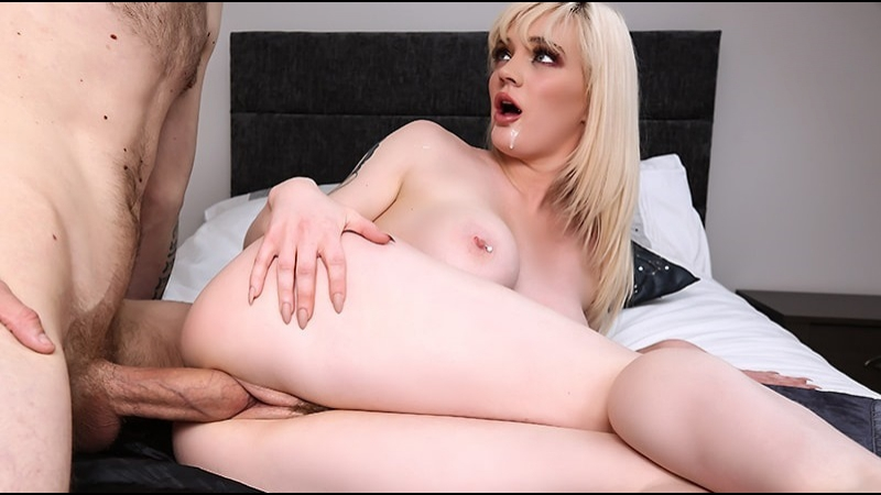 Carly Rae, Jordi El Niño Polla, Danny D HD 720, Big Tits, Blonde, Blowjob, Girlfriend,