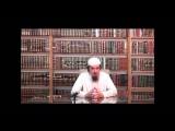Абу Амина Дагестани Вызывает Абу Умара Саситлинского и Мусаба на Мубахаля
