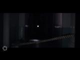 KAVABANGA DEPO KOLIBRI - УБЕЙ (Arseny Troshin prod)