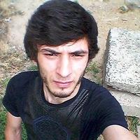 Мухаммад Абакаров
