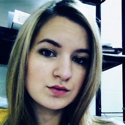 Мариша Кущак