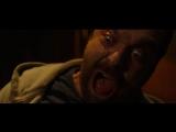 Пила 8 / Jigsaw (2017) Русский трейлер.