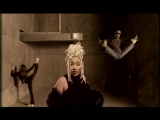2 UNLIMITED -  Jump For Joy OFFICIAL VIDEO