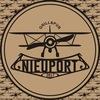 Grill & Pub «Nieuport»