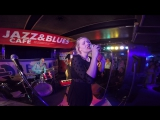 Peggy Lee Tribute - Fever (Peggy Lee)