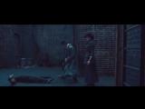 2017   «Чудо-Женщина»   Отрывок из фильма #1