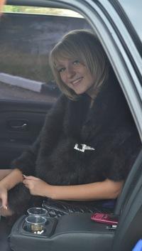 Мария Шаронова