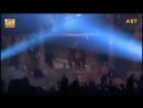 САМАЯ КРАСИВАЯ ИЗВЕСТНАЯ АРАБСКАЯ ПЕСНЯ(яаала хабиби) ОЧЕНЬ КРАСИВЫЙ КЛИП