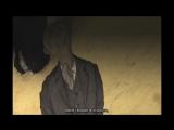 «Сельский врач» 2007 Режиссер Кодзи Ямамура  короткометражный, анимация (рус. субтитры)