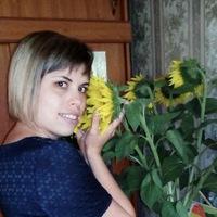 Мария Пруненко