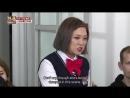 170512 Sisters Slam Dunk Season 2 Episode 14 Eng Sub