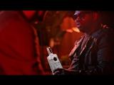Raekwon - Purple Brick Road feat. G-Eazy