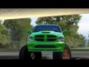 CarX_drift_racing_Mods_PART_2 Slammed_Supra__amp__Monster_Ram_(