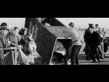 Интеллигенция, приютская шпана, нэпман-кровосос, красные ошейники, озверелые пьяные торговцы (Республика ШКИД, 1966)