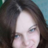 Юлия Безрукова
