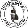 Ashtanga Yogshala