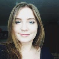 Екатерина Абаджева