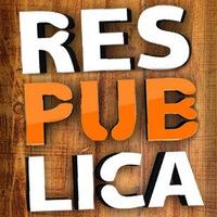 bar_respublica