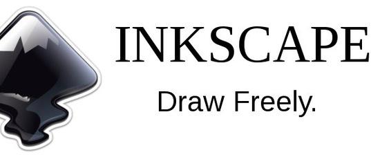 Скачать программы для рисования inkscape торрент