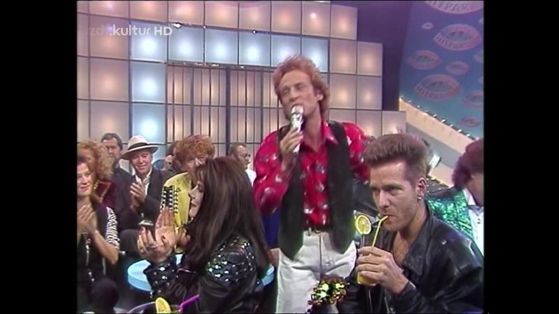 Thomas Anders Glenn Medeiros - Standing Alone (Hitparade - ZDF Kultur HD 1992 nov26) [HD, 1280x720](1)_0002