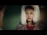 Обнимая небо (2014) - 2 серия. 1080HD [vk.com/KinoFan]