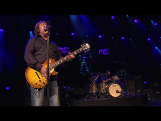 Gary Moore - Still Got the Blues (Live Montreux 2010 HD)