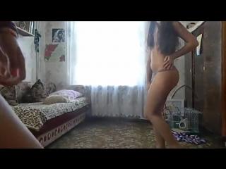 гермофродиты порно смотреть онлайн видео