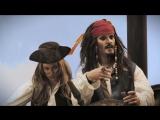 film-parodiya-pirati-smotret