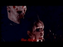 ☠►Buffy The Vampire Slayer 1 Season ☠♥❀ Buffy Sammers ღ❀♥ Баффи Саммерс ►Баффи Истребительница Вампиров 1 Сезон ♥☠ ღ