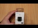 Универсальный пульт дистанционного управления BroadLink RM mini 3 (1)