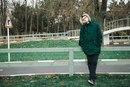 Миша Шевчук фото #22