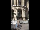 я в париж-экскурсовод бывший масквич иван иваныч лучши йпрофи -ведае усё пра парыж