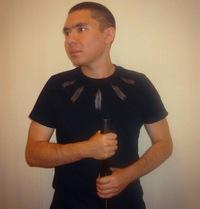 Эмиль Газизов
