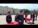 27.05.2017 присяга Адлер ПВО(2)