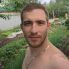 Anton Markelov