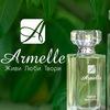 Ароматный Бизнес с Armelle, Челябинск